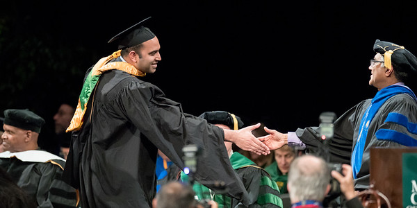 MCW-Commencement-20170519-340