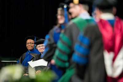 MCW-Commencement-20170519-326