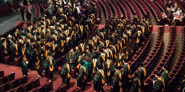 MCW-Commencement-20170519-239