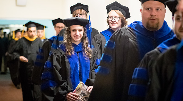 MCW-Commencement-20170519-221