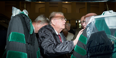MCW-Commencement-20170519-044