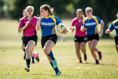 Rugby-Lakefront7s-20160709-1236