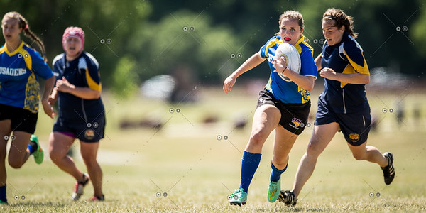 Rugby-Lakefront7s-20160709-1085