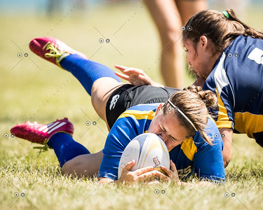 Rugby-Lakefront7s-20160709-0906