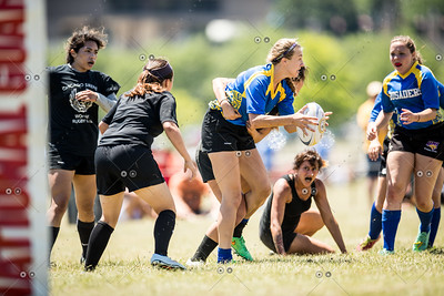 Rugby-Lakefront7s-20160709-0761