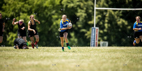 Rugby-Lakefront7s-20160709-0812