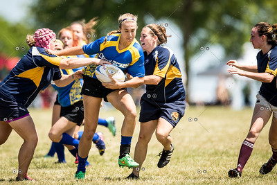 Rugby-Lakefront7s-20160709-0878