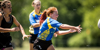 Rugby-Lakefront7s-20160709-0771