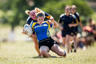 Rugby-Lakefront7s-20160709-1127
