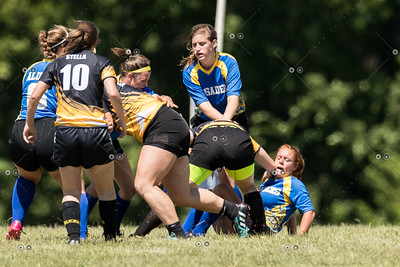 Rugby-Lakefront7s-20160709-0517
