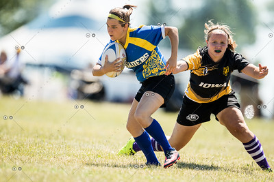 Rugby-Lakefront7s-20160709-0363