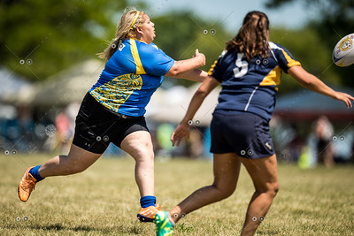 Rugby-Lakefront7s-20160709-0918