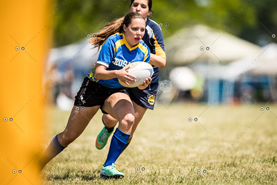 Rugby-Lakefront7s-20160709-0943