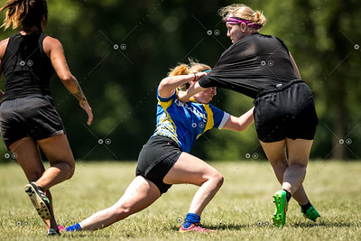 Rugby-Lakefront7s-20160709-0796