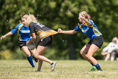 Rugby-Lakefront7s-20160709-0503