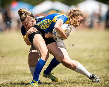 Rugby-Lakefront7s-20160709-0888