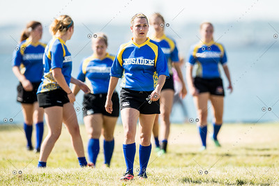 Rugby-Lakefront7s-20160709-0250