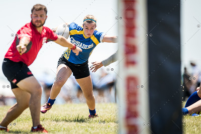 Rugby-Lakefront7s-20160709-0681