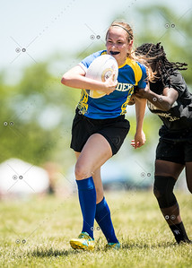 Rugby-Lakefront7s-20160709-0702