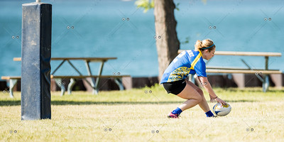 Rugby-Lakefront7s-20160709-0230