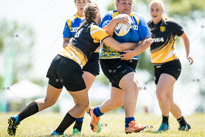 Rugby-Lakefront7s-20160709-0449