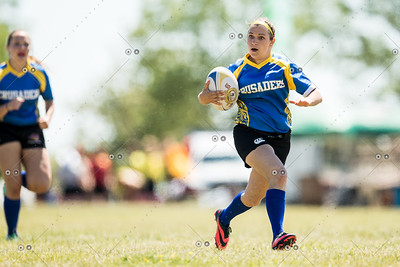 Rugby-Lakefront7s-20160709-0353