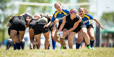 Rugby-Lakefront7s-20160709-0659