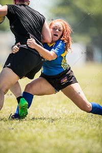 Rugby-Lakefront7s-20160709-0629