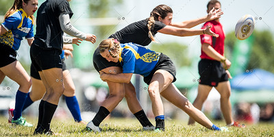 Rugby-Lakefront7s-20160709-0665