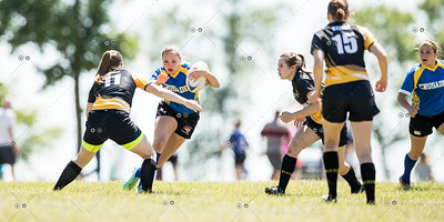 Rugby-Lakefront7s-20160709-0334
