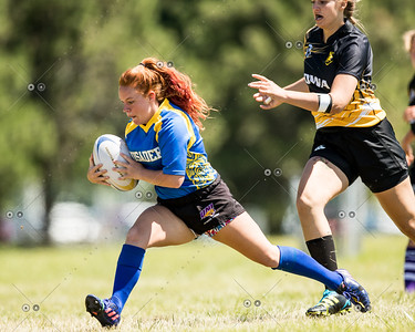 Rugby-Lakefront7s-20160709-0464