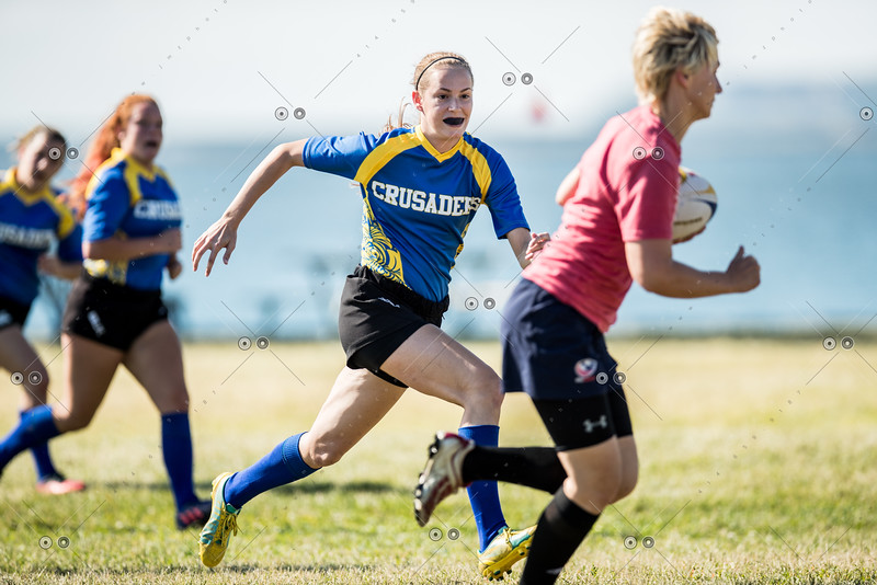 Rugby-Lakefront7s-20160709-0070