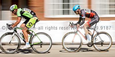 ToAD-EastTroy-20150619-10
