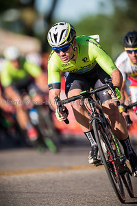 ToAD-EastTroy-20150619-280