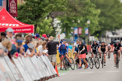 ToAD-WestTosa-20150628-574