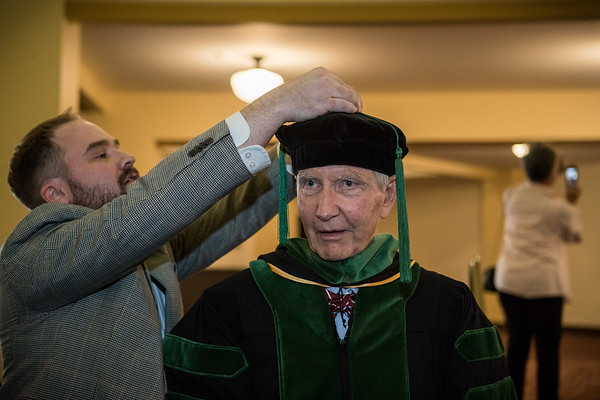 MCW-Commencement-20160520-116