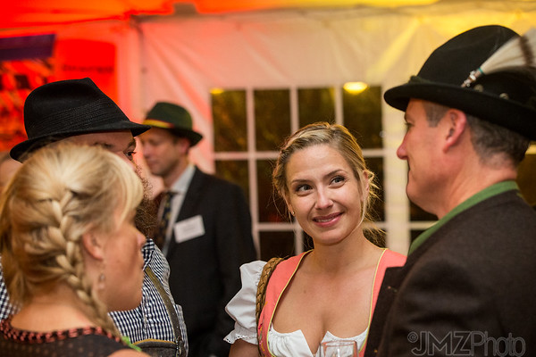 FlorOp-Gala-Maders-20151030-432