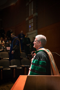 MCW-Convocation-20151006-72