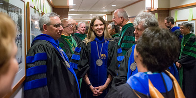 MCW-Convocation-20151006-64