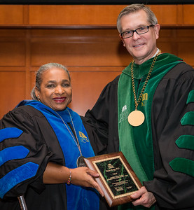 MCW-Convocation-20151006-167