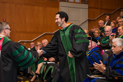 MCW-Convocation-20151006-113