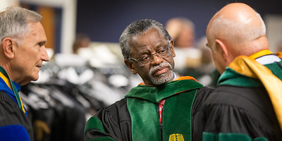 MCW-Convocation-20151006-33