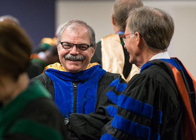 MCW-Convocation-20151006-12