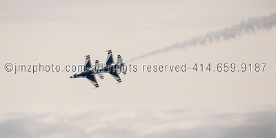 MilwaukeeAirShow-20150724-382