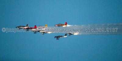 MilwaukeeAirshow-Night-20150725-296