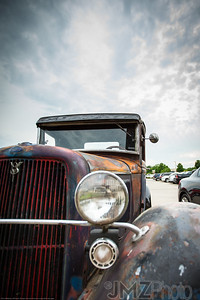 RebeccaGN-CarShow-20150624-79