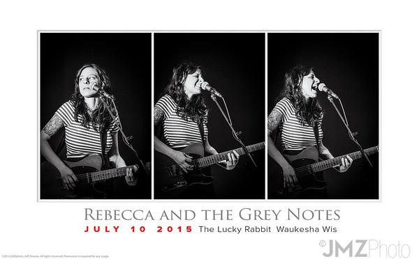 RebeccaGN-LuckyRabbit-20150710-199