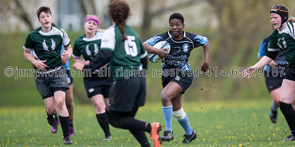 wRugby-MilwScyllavChiSirens-20150509-84