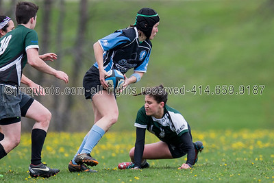 wRugby-MilwScyllavChiSirens-20150509-76