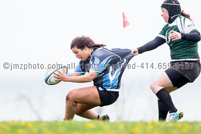 wRugby-MilwScyllavChiSirens-20150509-209